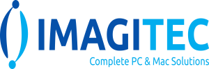 Imagitec Ltd - The Place To Go To Resolve All Your IT Issues
